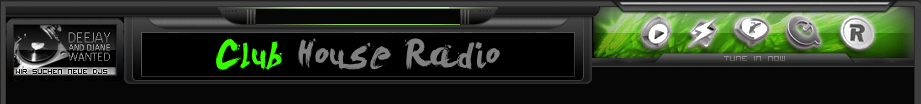 https://img.webme.com/pic/c/ch-radio/header003.png