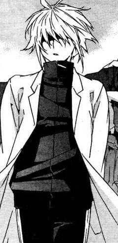 characterbase takehito asama