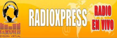 http://www.radioxpress.es.tl