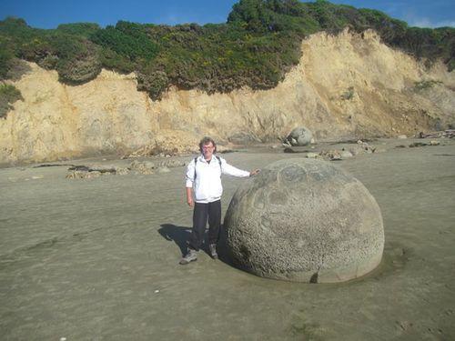 Hookup Of Rocks And Geologic Events Figure 13.15