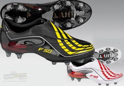 c926c46232f59 Presencien los nuevos modelos de tacos adidas solo por  799.00.Esperen a  ver los proximos modelos de Adidas. Proximamente.