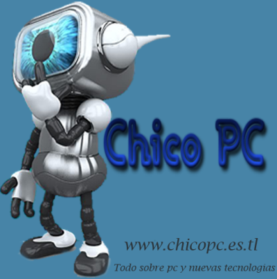 chicpc