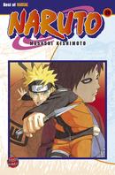 Naruto Manga Band 29