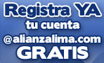 Registra tv Gronemail