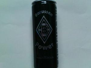 chris energy drinks nrg drink dosen b 2. Black Bedroom Furniture Sets. Home Design Ideas