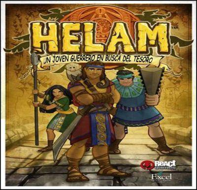 Helam