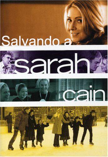 Salvando a Sarah Cain