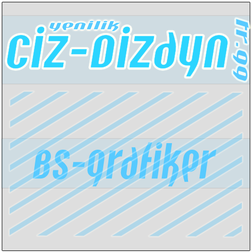 https://img.webme.com/pic/c/ciz-dizayn/grafiker_olsa.png