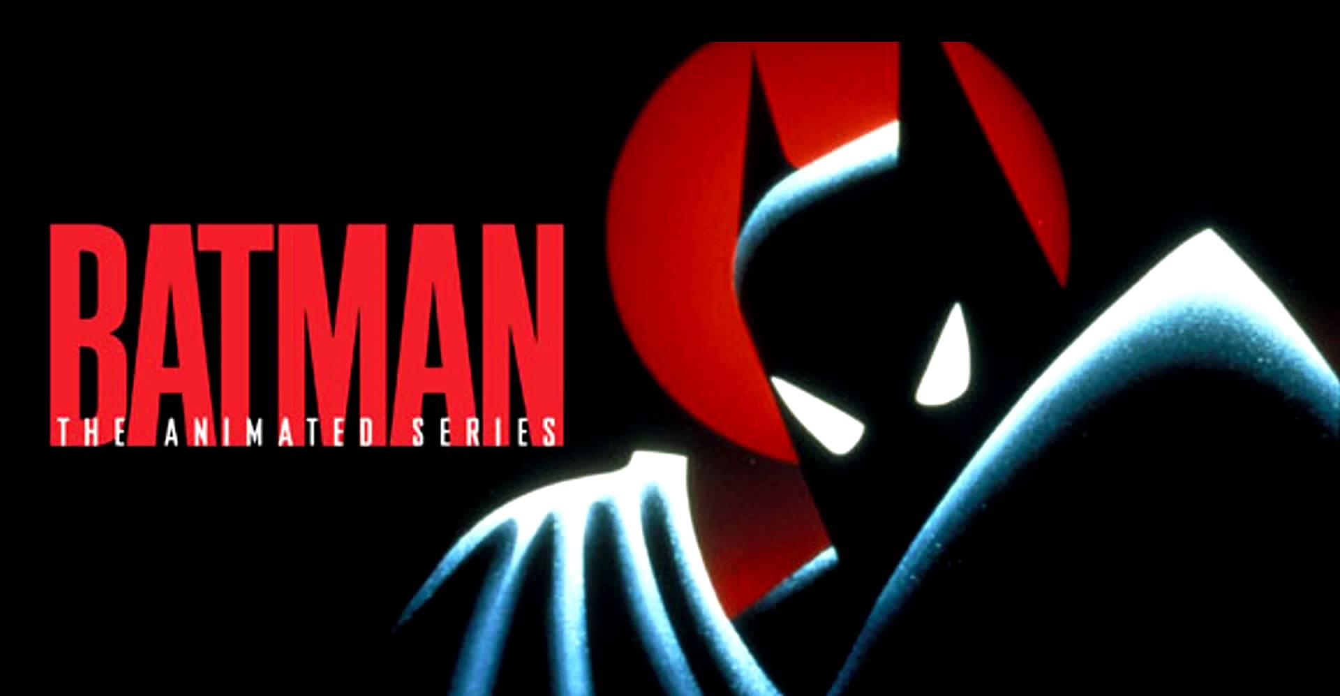 En iyi 10 Super Kahraman Cizgi Filmi