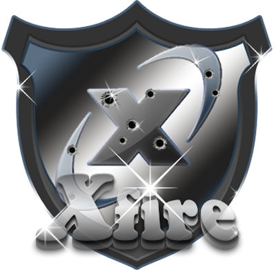 https://img.webme.com/pic/c/clan-kimb/crest_xfire.png