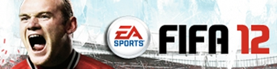 Zu unserem FIFA 12 - Clan
