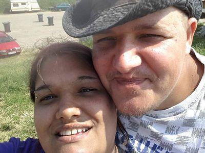 Mein Pastor und seine Frau saugen