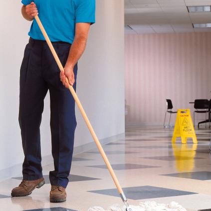 تنظيف منازل بالمدينة المنورة
