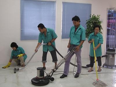 ارقام شركة نظافة بالمدينة المنورة