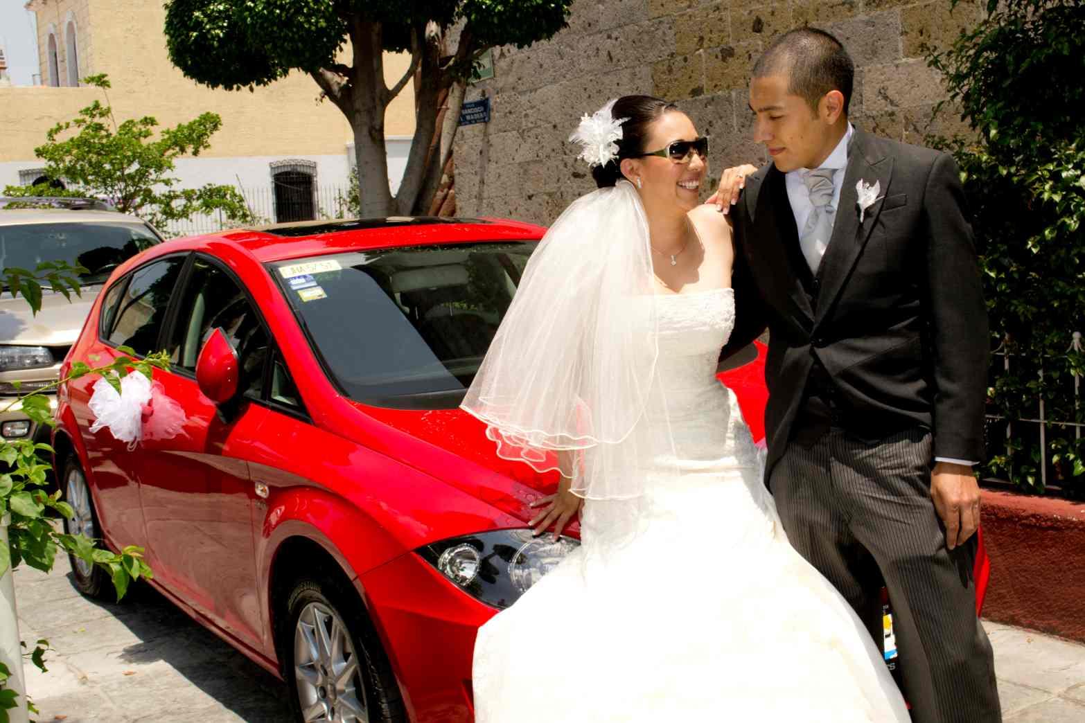 fotos-divertidas-novios-bodas-zapopan-jalisco-mexico