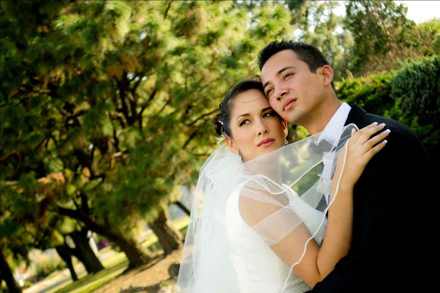 fotografias-boda-fotografos-recomendados-guadalajara-jalisco-mexico
