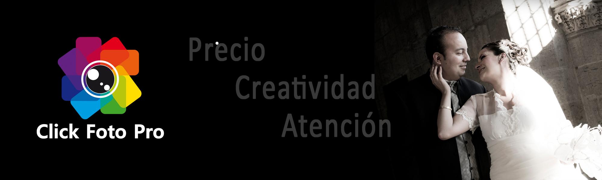 fotografo-profesional-guadalajara-jalisco-mexico