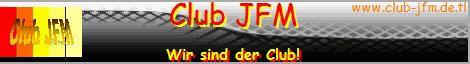 http://club-jfm.de.tl/