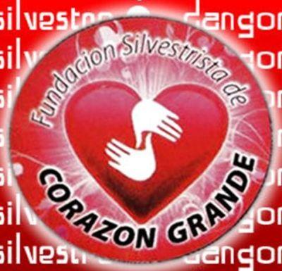 67c4ae539a833 Este es un grupo creado por la iniciativa de un Sahagunense de Corazón  Grande