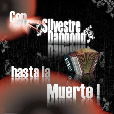 2f58441d79e43 SILVESTRISTAS desde TANTO PARA TI!!! Un AMOR Hasta El K-jOn! Y Mas Alla!