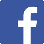 facebook_logo90sekund.png