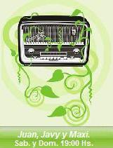 Coconut Radio FM