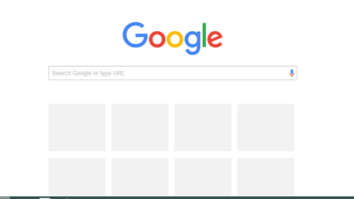 Google link nasıl önerilir