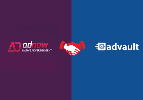Adnow reklam