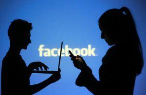 facebook hilesi zararlımı cevabı