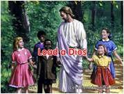 Del Delker & Niños 2