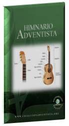 Nuevo Himnario Adventista 2010 completo y con acordes para guitarra