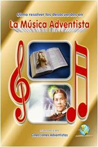 Cómo resolver los desacuerdos en la Música Adventista