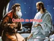 Santiago Monte 2