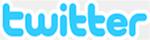 Reciba nuestras Novedades por medio de Twitter