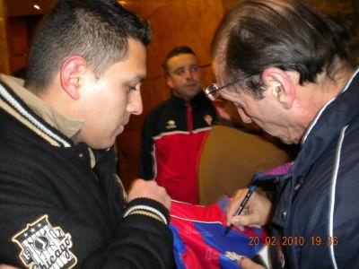www.colecciondfutbol.es.tl