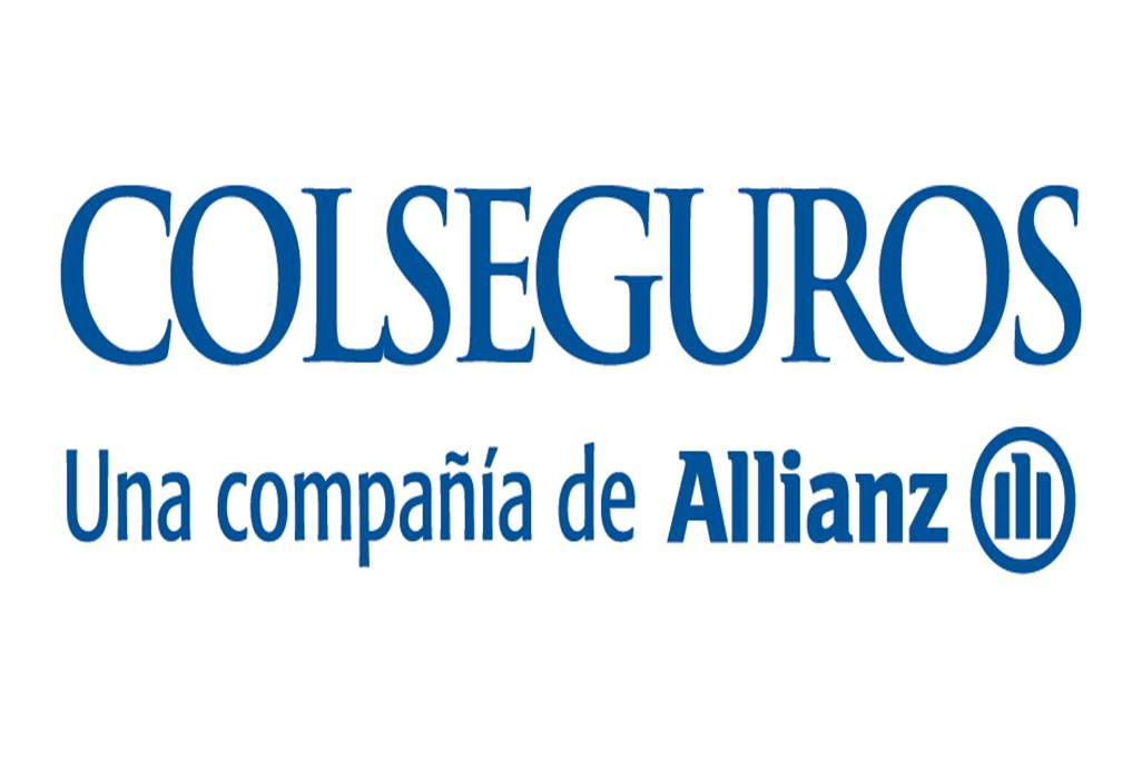colombia prestamos e inversiones sa aseguradora financiera