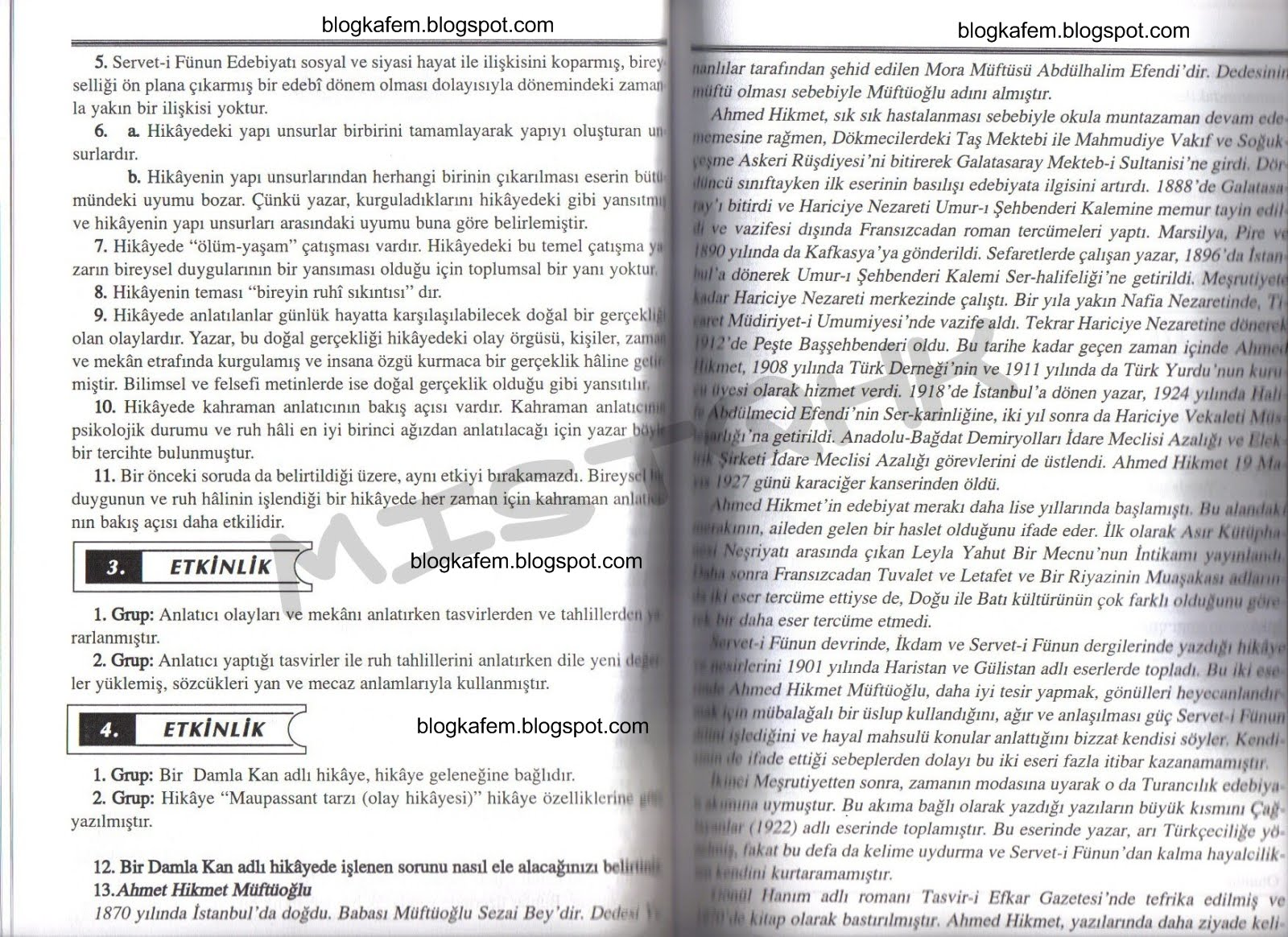 [Sayfa+112.jpg]