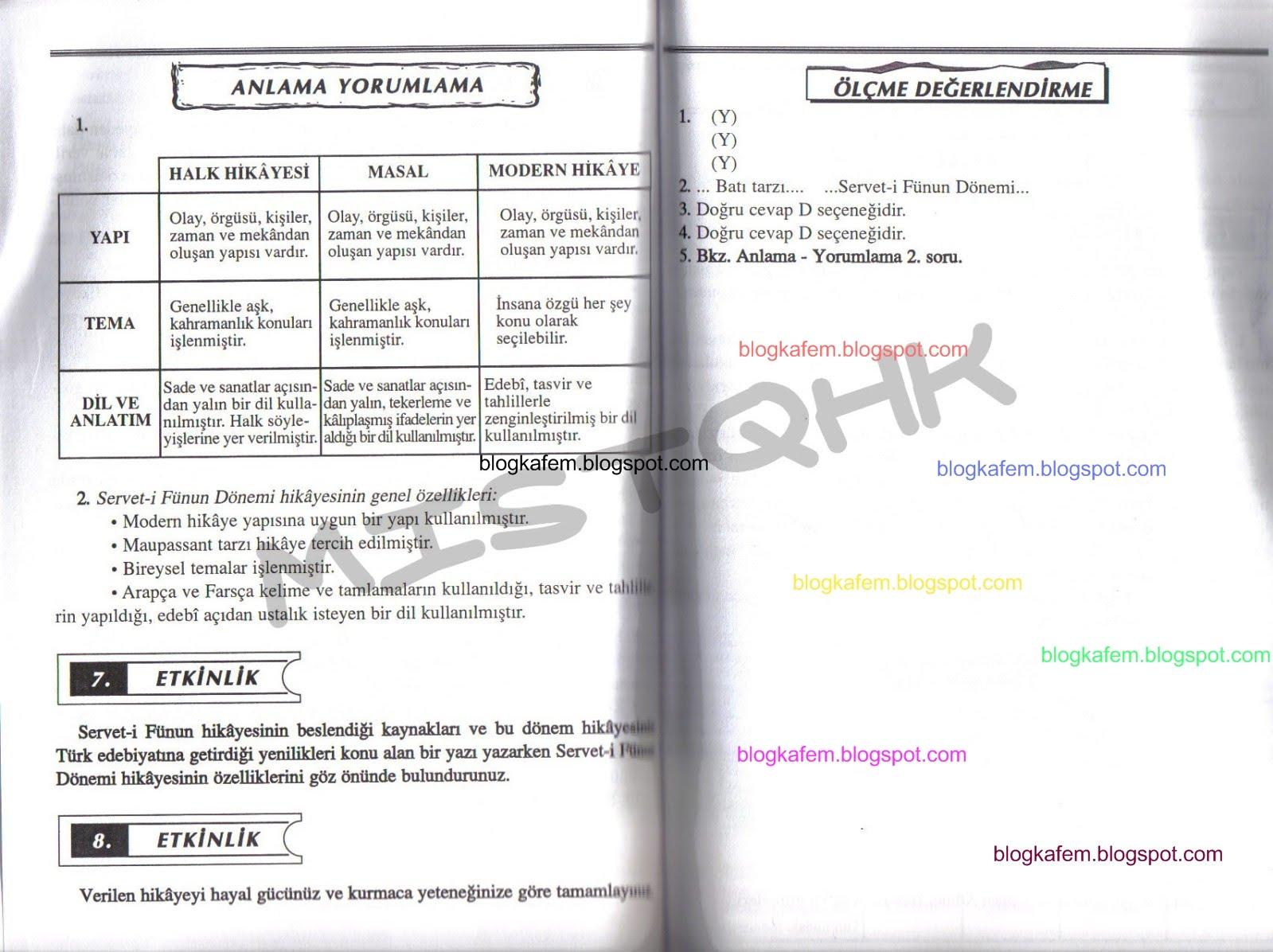 [Sayfa+117.jpg]