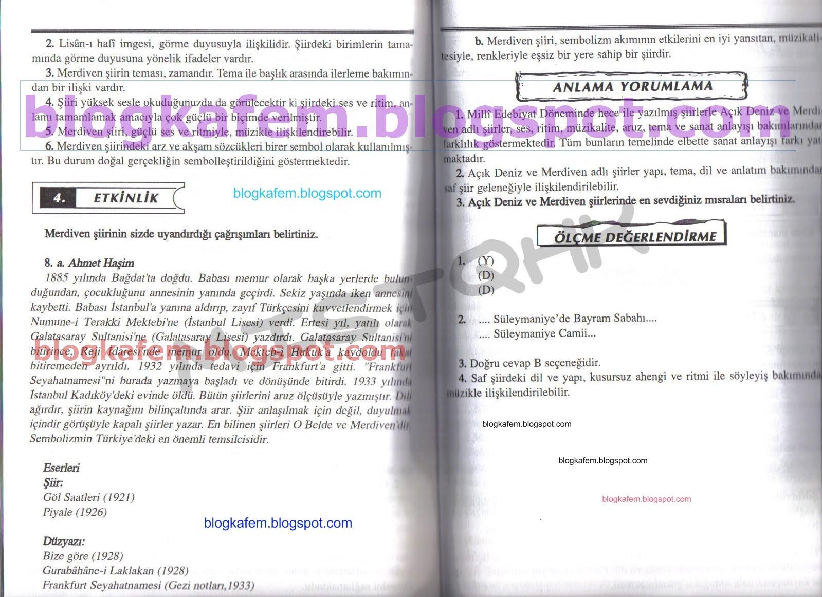 http://1.bp.blogspot.com/_TEHPOXWTin0/S91aGMoBDkI/AAAAAAAAA1g/qGlVo6XCxpk/s1600/Sayfa173-174.jpg