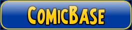 ComicBase - Eine Seite von Fans für Fans und solche, die es werden wollen