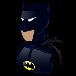 https://img.webme.com/pic/c/comicturk/batman-icon.png