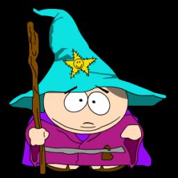 https://img.webme.com/pic/c/comicturk/cartman-gandalf-icon.png