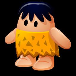 https://img.webme.com/pic/c/comicturk/caveman-icon.png