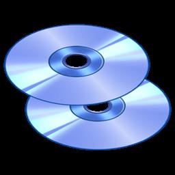 https://img.webme.com/pic/c/comicturk/disks-icon.png