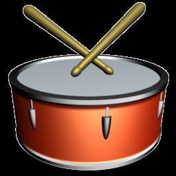 https://img.webme.com/pic/c/comicturk/drum-sh-icon.png