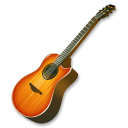 https://img.webme.com/pic/c/comicturk/fire-guitar-icon.png