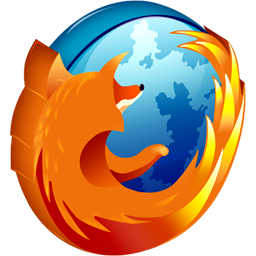 https://img.webme.com/pic/c/comicturk/firefox-icon.png