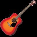 https://img.webme.com/pic/c/comicturk/guitar-3-icon.png