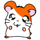 https://img.webme.com/pic/c/comicturk/hamtaro-icon.png