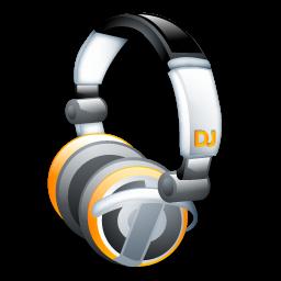 https://img.webme.com/pic/c/comicturk/headphones-icon.png
